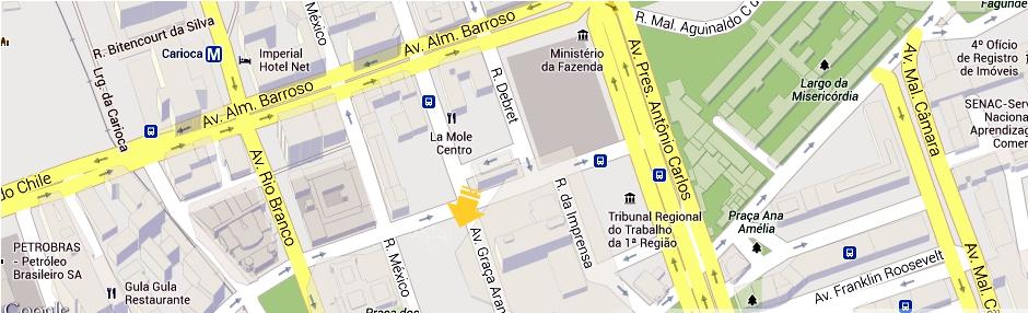 mapa_escritorio_kaminarh
